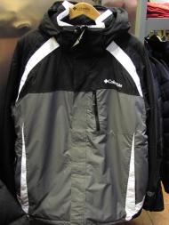 Куртка 790.000 руб.