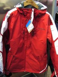 Куртка 797.000 руб.