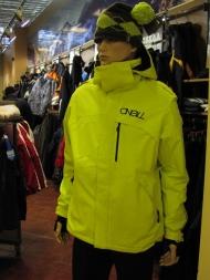 Куртка для сноуборда 775.000 руб.