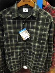 Рубашка, утепленная иск. мехом 298.000 руб.