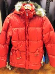 Куртка 568.000 руб.