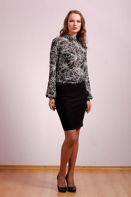 Трик Бел Интернет Магазин Белорусской Женской Одежды