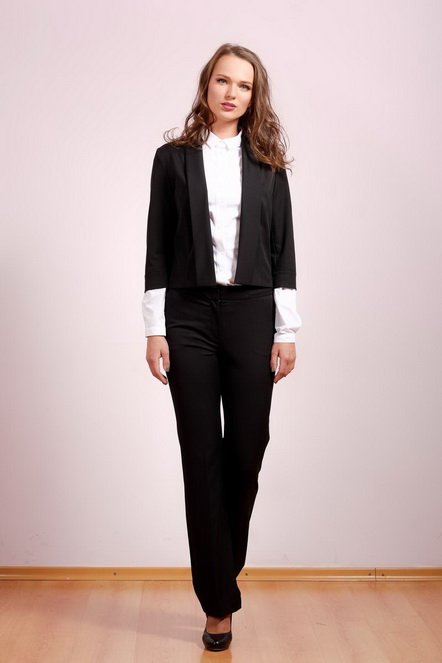 Женская Одежда Интернет Магазин Гродно