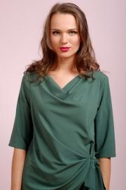 02) блузка 416600,размеры 44-52