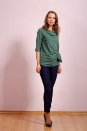 01) блузка 416600, размеры 44-52