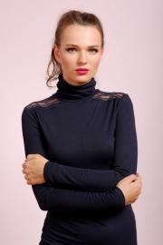 01) блузка 477100, размеры 42-52