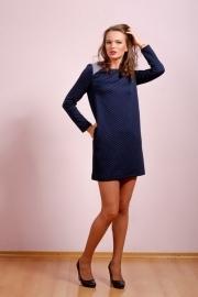 08) платье 685400, размеры 42-52