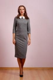 09) платье 715700, размеры 42-48