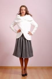 11) юбка 535900, размеры 42-50