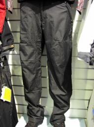 брюки с флисовым утеплителем 169.000 руб.