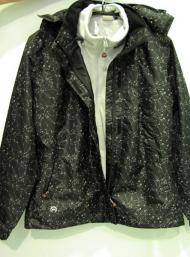 """Куртка """"3 в 1"""" 495.000 руб."""