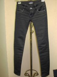 2. джинсы 115.000 руб.