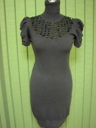 6. платье 122.000 руб.