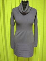 10. платье 105.000 руб. (сиреневый цвет)
