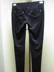 17. брюки-легинсы 105.000 руб.