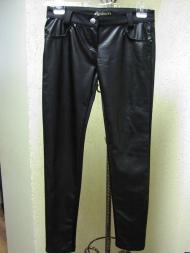 18. брюки-легинсы 140.000 руб.