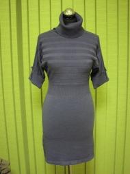 20. платье 95.000 руб.