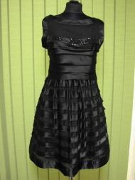 21. платье 195.000 руб. (шелк)