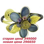 01) браслет натуральные камни