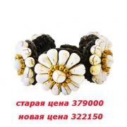 08) браслет натуральные камни