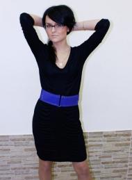 16) платье Zara 129 000 руб.