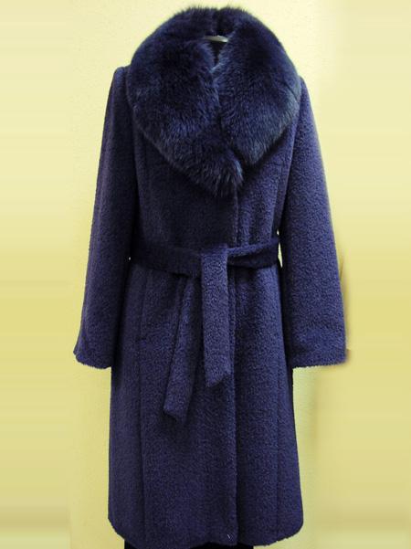 Купить зимнее пальто элема