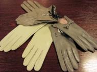 6) перчатки (кожа) 69 900 -- 89 000 руб.
