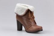 02) Ботинки женские ИК ID47582 - 449 000