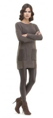 09)Moonstone_платье5478_брюки3404