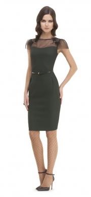 18) Black Diamond_платье5477