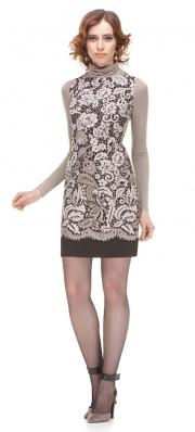3 платье 5551 -20% -1412 800