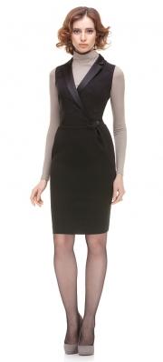 5 платье 5548 -20%- 1429 600