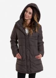 01)пальто на синтепоне 889.000
