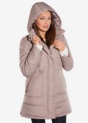 02) пальто на синтепоне 889.000