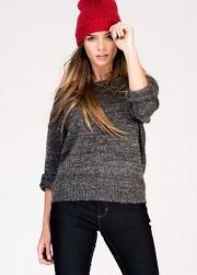 13) свитер