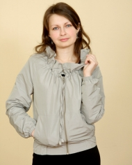 куртка 86400 руб.
