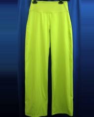 женские брюки спортивные (полиамид) 46200 руб. различных расцветок