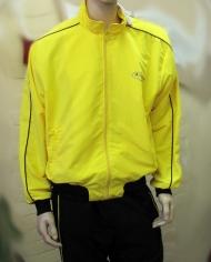 мужской спортивный костюм с микрофибры 165600  руб. есть другие расцветки