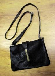 25) 118000 руб. - сумочка с фото №4