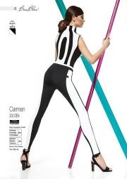 07)-carmen