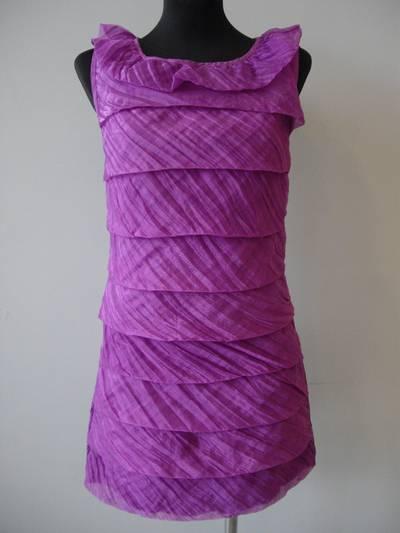 Женская Одежда Индиго Доставка