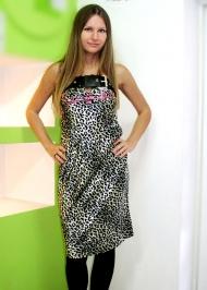 18) Платье Miss Sixty (Италия) 299.000 руб.