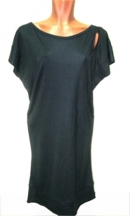 10) платье Stradivarius 99000 руб.
