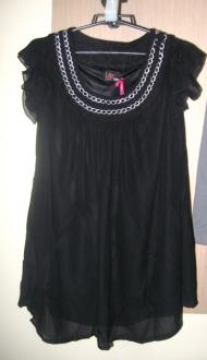 12)  платье Yumi 109000 руб.