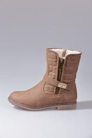 08) ботинки детские 349 000