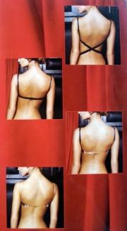 05) фото сзади 08