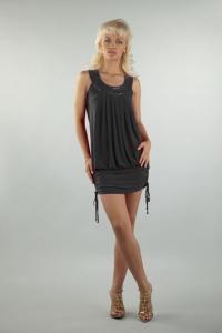 Платье 197510=