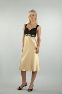 Платье 197000=