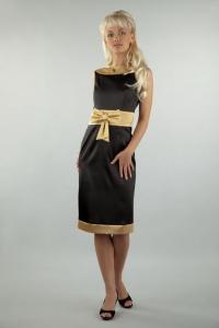 Платье 152000=