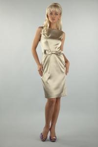 Платье 135630=
